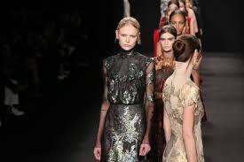 <b>Ethnic Style</b> in Fashion | LoveToKnow