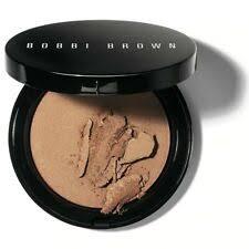 Компактная <b>пудра хайлайтер</b> макияж <b>Bobbi Brown</b> Products ...