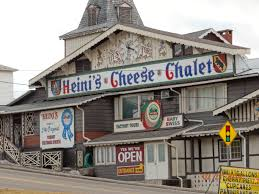 ideas about amish country ohio amish country holmes county ohio amish country heini s cheese chalet