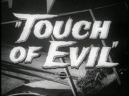 Image result for a touch of evil