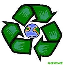 El medio ambiente - Página 2 Images?q=tbn:ANd9GcSJc4jxJvoSJdco-KLkyXPTnHBf560bRlPYPCtsD3ulHKjtWDnASg