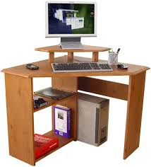 charming images of pine wood desk for home office awesome image of furniture for home awesome pine desks home office