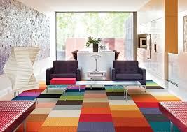 home decor large size good carpet tiles for basement family room home design magnificent small bedroomknockout carpet basement family