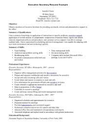 resume bartender resume summary template bartender resume summary full size