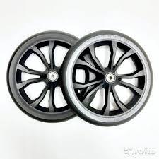 Набор <b>колес Tech Team</b> 250 мм купить в Санкт-Петербурге ...