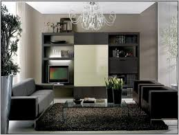 living room colors that go with black furniture design black furniture what color walls