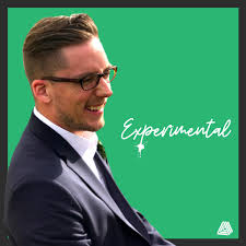 Experimental with Justin Wise