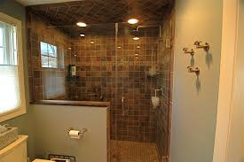 bathroom shower design ideas wall mirror panel bathroom shower designs small bathrooms chic tile wall small designs b
