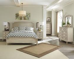 beautiful bedroom furniture sets. the u0027demarlosu0027 bedroom collection available at liberty lagana furniture in meriden connecticut beautiful sets