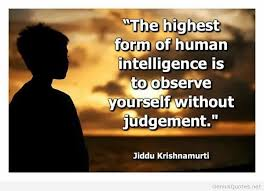 Image result for j krishnamurti quotes