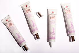 Отзывы на <b>Glow Cream</b>, <b>Erborian</b>   Beauty Insider