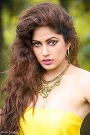 amala paul hot stills actress ekta rana hot stills