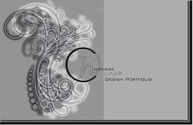 bdedafacbcd jpg times cover page 802172b5d3ed75965a5fa47c62b7cd85 jpg 1281times829 cover page inspiration cover pages fashion and design portfolios