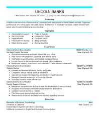 great resume cv resume biodata samples great resume why this is an excellent resume business insider resume gopitchco writing modern resume resume