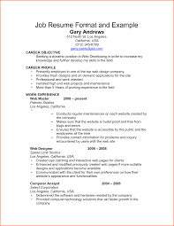 i t job resume examples of resume job skills information technology it job cando career the keys to an outstanding