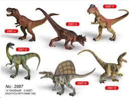<b>Wing Crown</b> — <b>Динозавр</b>, <b>Wing Crown</b> D2987/6 в магазине ...