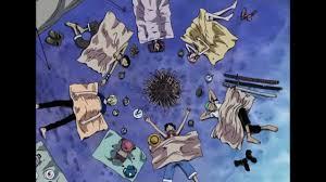 <b>One Piece</b> Opening <b>5</b> [HD] - YouTube