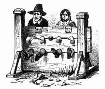 Image result for crime and punishment ks2