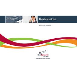skills profiles biotalent bio economy skills profiles<br > report cover