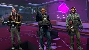 В Counter-Strike вышла первая за два года операция и появился ...