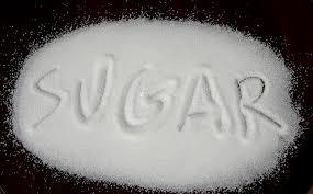 Αποτέλεσμα εικόνας για ζάχαρη