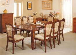 Dining Room Tables And Chairs For 10 Brilliant Ideas Dining Room Table And Chairs Details About 9 Pc
