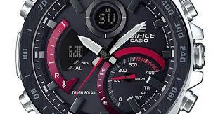 <b>Best Men's Watches</b> Under $500