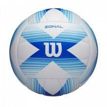 Купить волейбольные мячи <b>Wilson</b> в Киеве