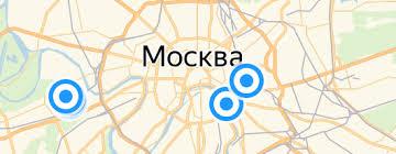 Чехлы <b>Fashion</b> — купить на Яндекс.Маркете