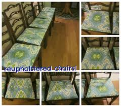 Padding For Dining Room Chairs Image Of Top Upholstered Dining Chairs Black Onyx Titanium Piece