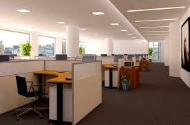 small office home office best home office design home office cabinetry design country office decor buy home office buy shape home office