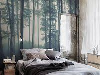 Спальня: лучшие изображения (13) | Спальня, Интерьеры ...