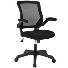 lexmod veer office chair best pc gaming chairs brilliant tall office chair