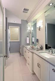 Small Laundry Ideas Laundry Room Appealing Small Laundry Room Ideas Houzz Laundry