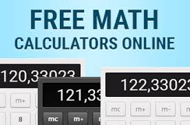 Statistics Homework Help Online for Great Results