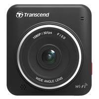 Автомобильные видеорегистраторы Transcend — купить на ...