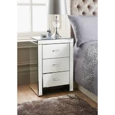 furniture florence 3 drawer bedside table white excellent bedside table not just to bed side furniture