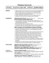 resume admin assistant   sales   assistant   lewesmrsample resume  sle administrative assistant resume exles