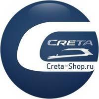 Creta Shop Тюнинг | Аксессуары Крета Шоп | ВКонтакте