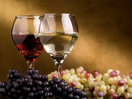 نتیجه تصویری برای تصاویر جام شراب عاشقانه مینیاتوری