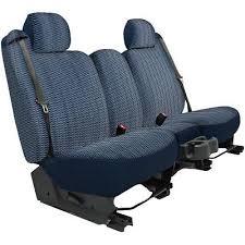 dash designs seat cover front new blue e36 z series bmw z3 1997 k053 02 bmw z3 set 2 seats