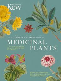 the gardeners companion to medicinal plants by and jason irving the gardener s companion to medicinal plants