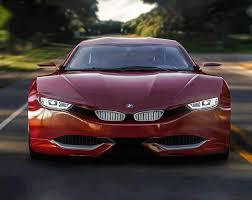 سيارات 2014 images?q=tbn:ANd9GcS