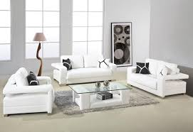 black living room table set beautiful sofa living room 1 contemporary
