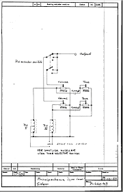 hagström schematics superswede