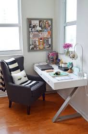 marvellous design small home office interior amusing small home office ideas to design your amusing contemporary office decor