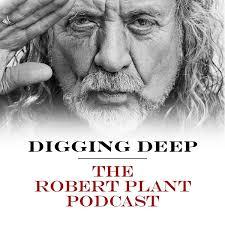 <b>Robert Plant</b>