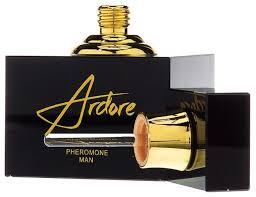 Купить Ardore <b>духи с феромонами</b> мужские <b>Premium</b> Parfum ...