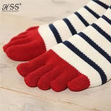 Click to Buy << Couple <b>socks Spring</b> new Striped <b>socks</b> ...