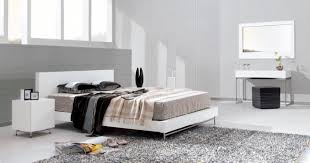 high gloss bedroom furniture picture ideas bedroom suite gumtree port elizabeth picture ideas with master